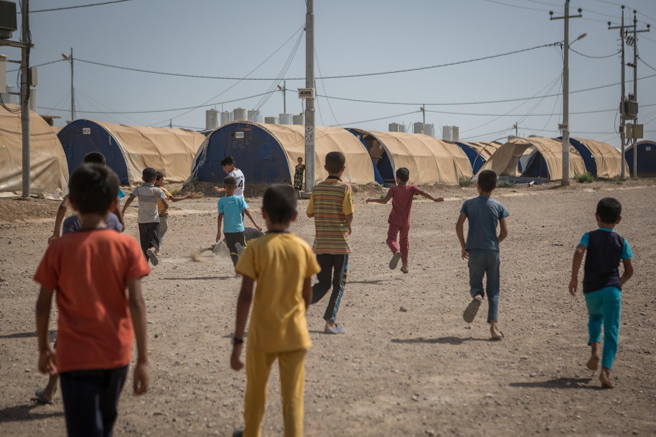 IRC Iraq-22.jpg