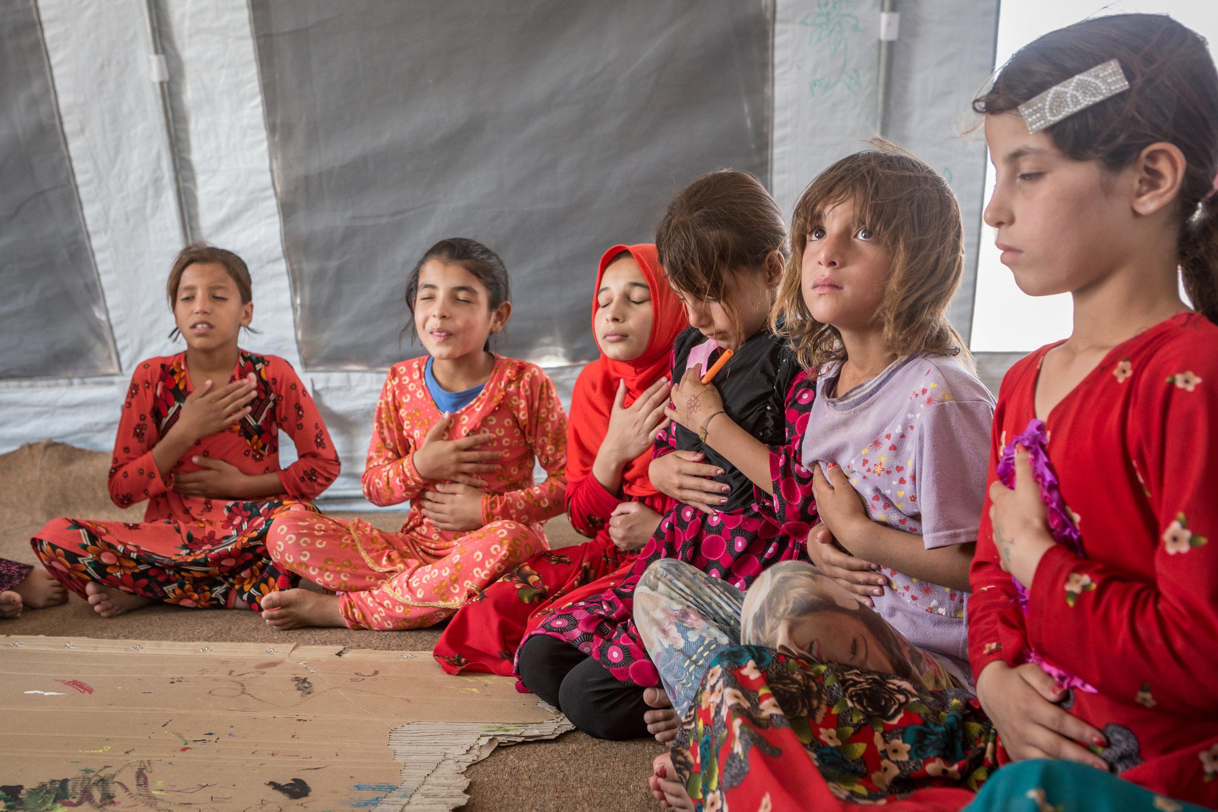 IRC Iraq-32.jpg