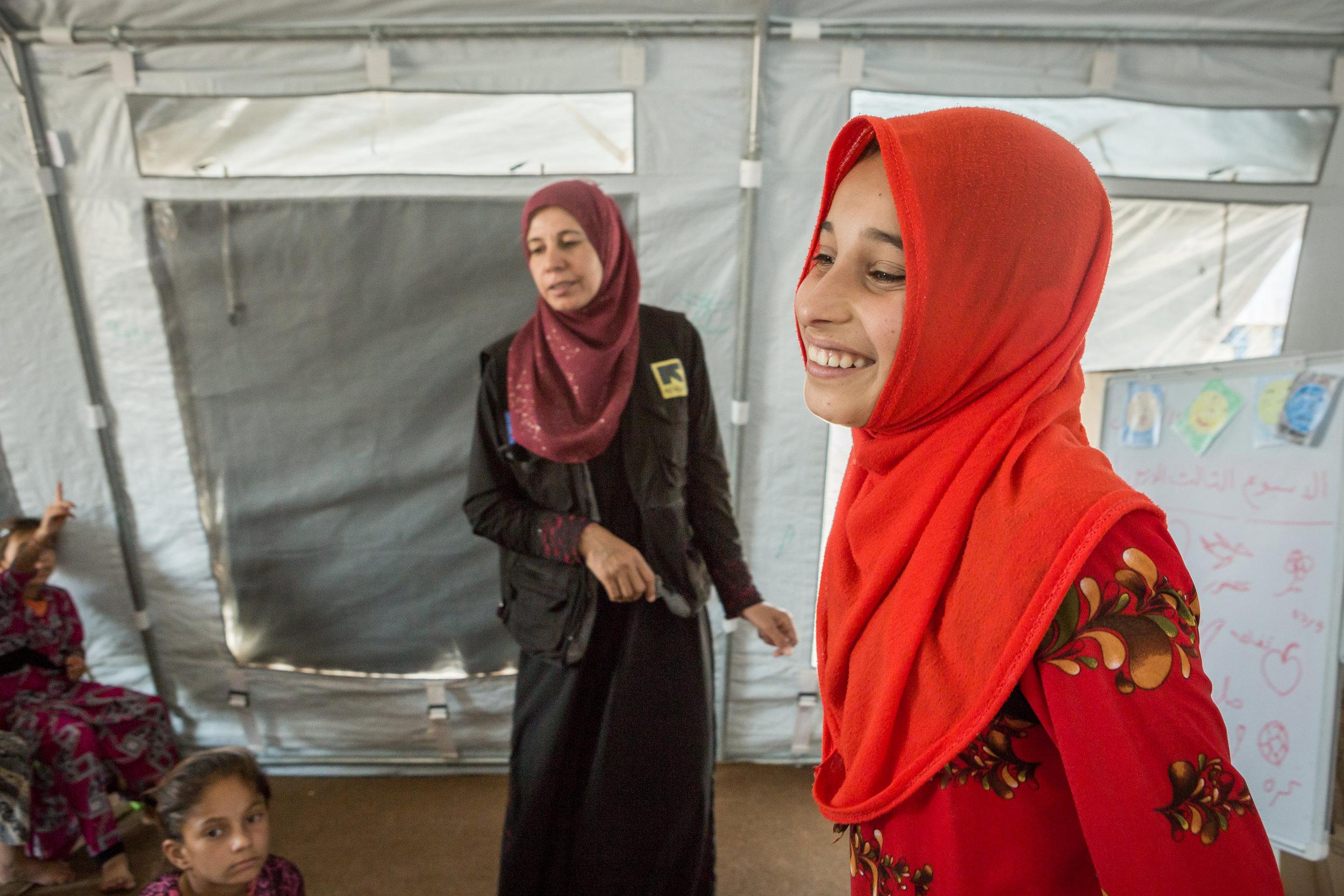IRC Iraq-35.jpg