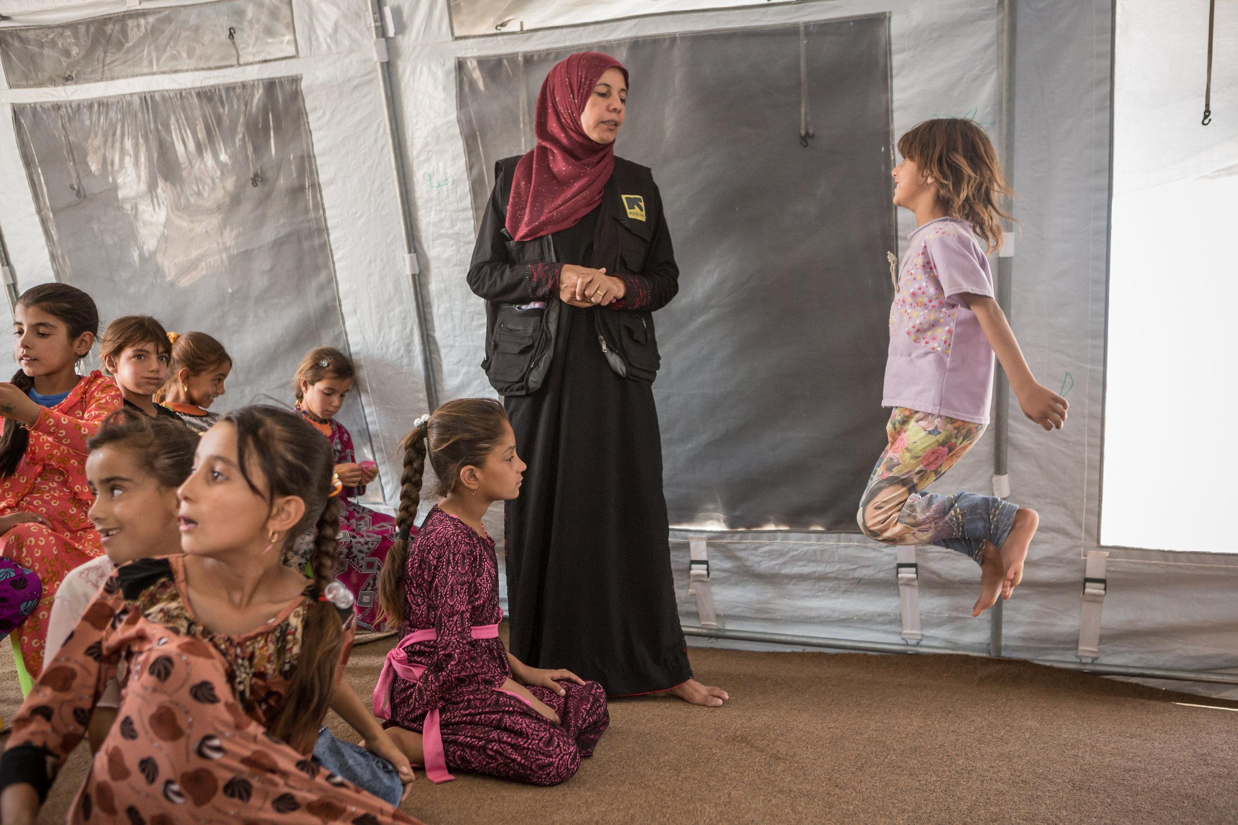 IRC Iraq-37.jpg
