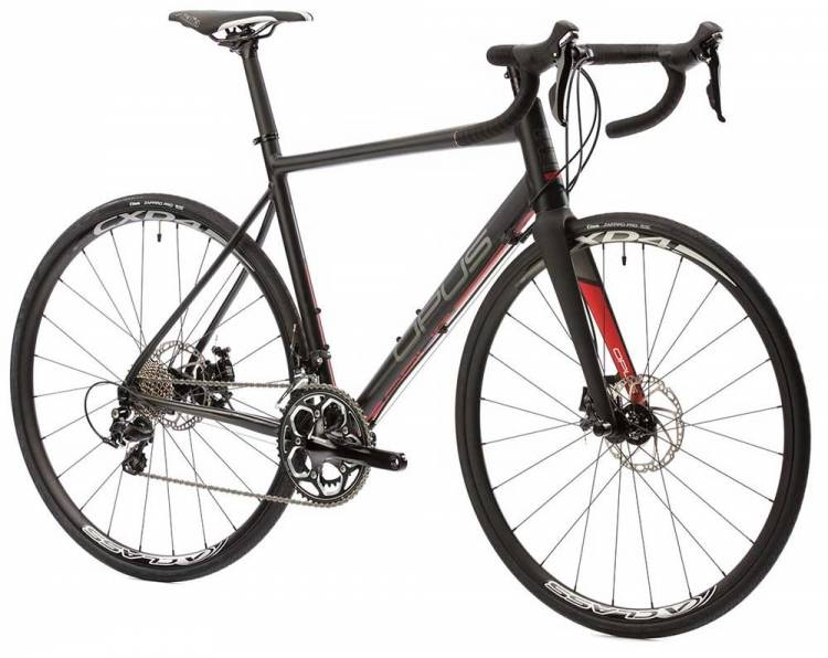 Calgary Road Bike Rentals | Velo Cafe
