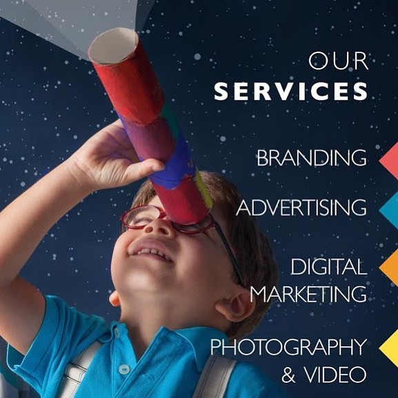 Our services @extreme_imagination  #branding #branddesign #branddevelopment #advertisement #socialmediamarketing #digitalmarketing #logo #logodesiger #photography #videography #motiongraphics  #arabic_calligraphy #iddesign #creative #concept #inspiring #dubai #muscat #doha #ramallah #jerusalem #toronto #newyork #london #photo 📷@basel_almisshal