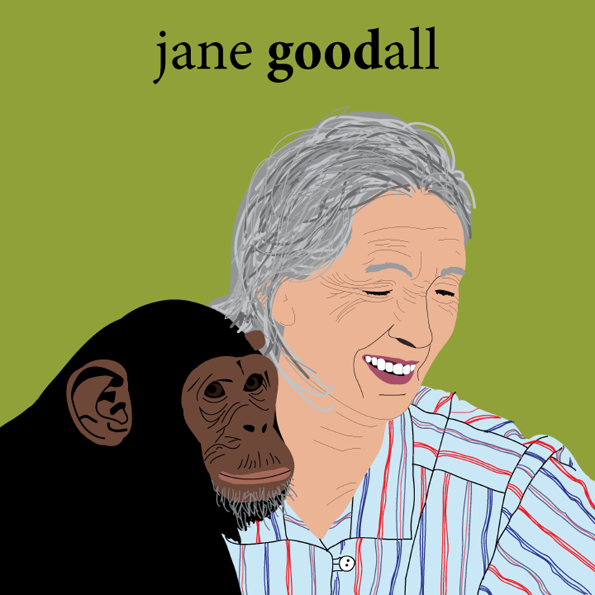 jane-goodall.png