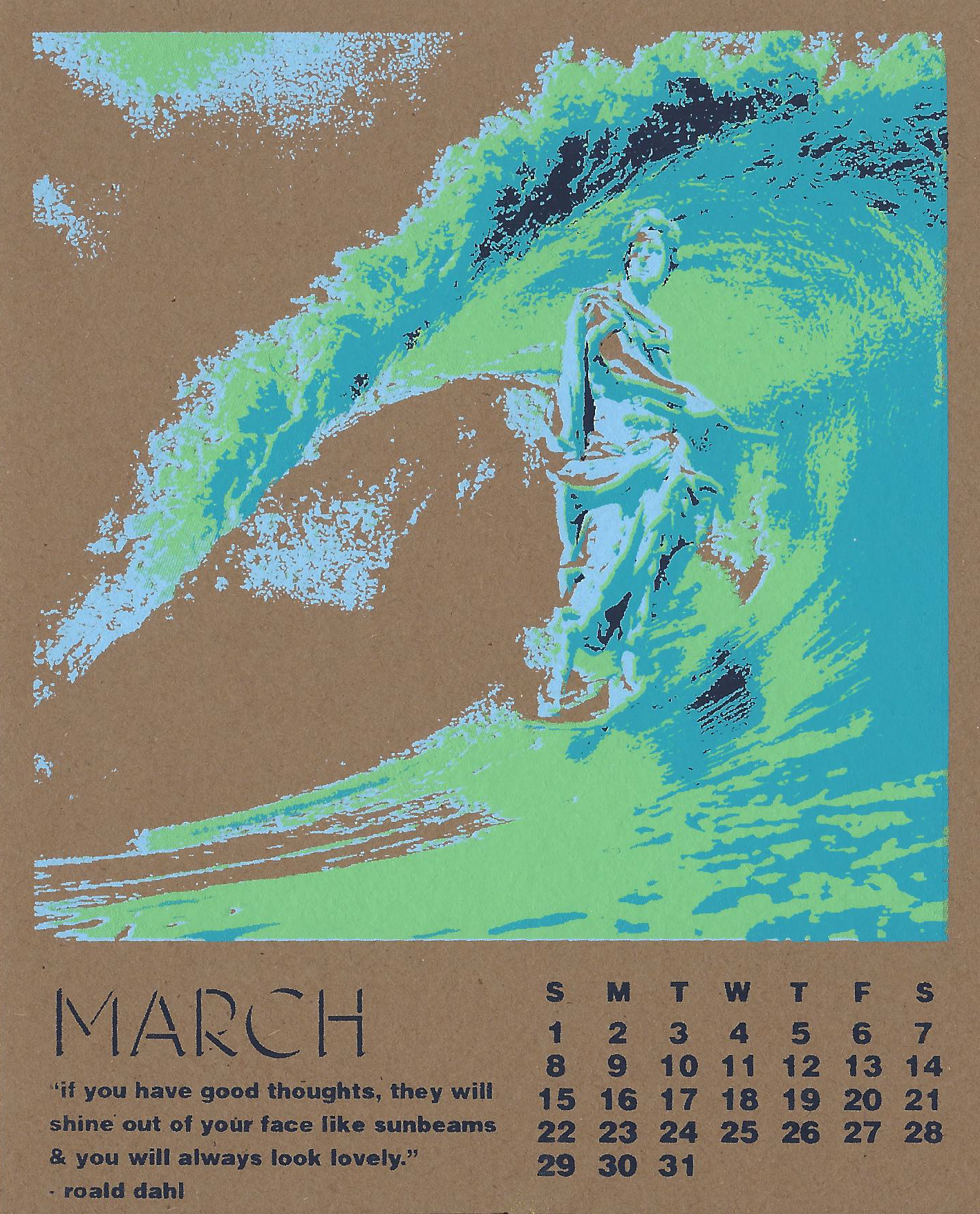 march.png