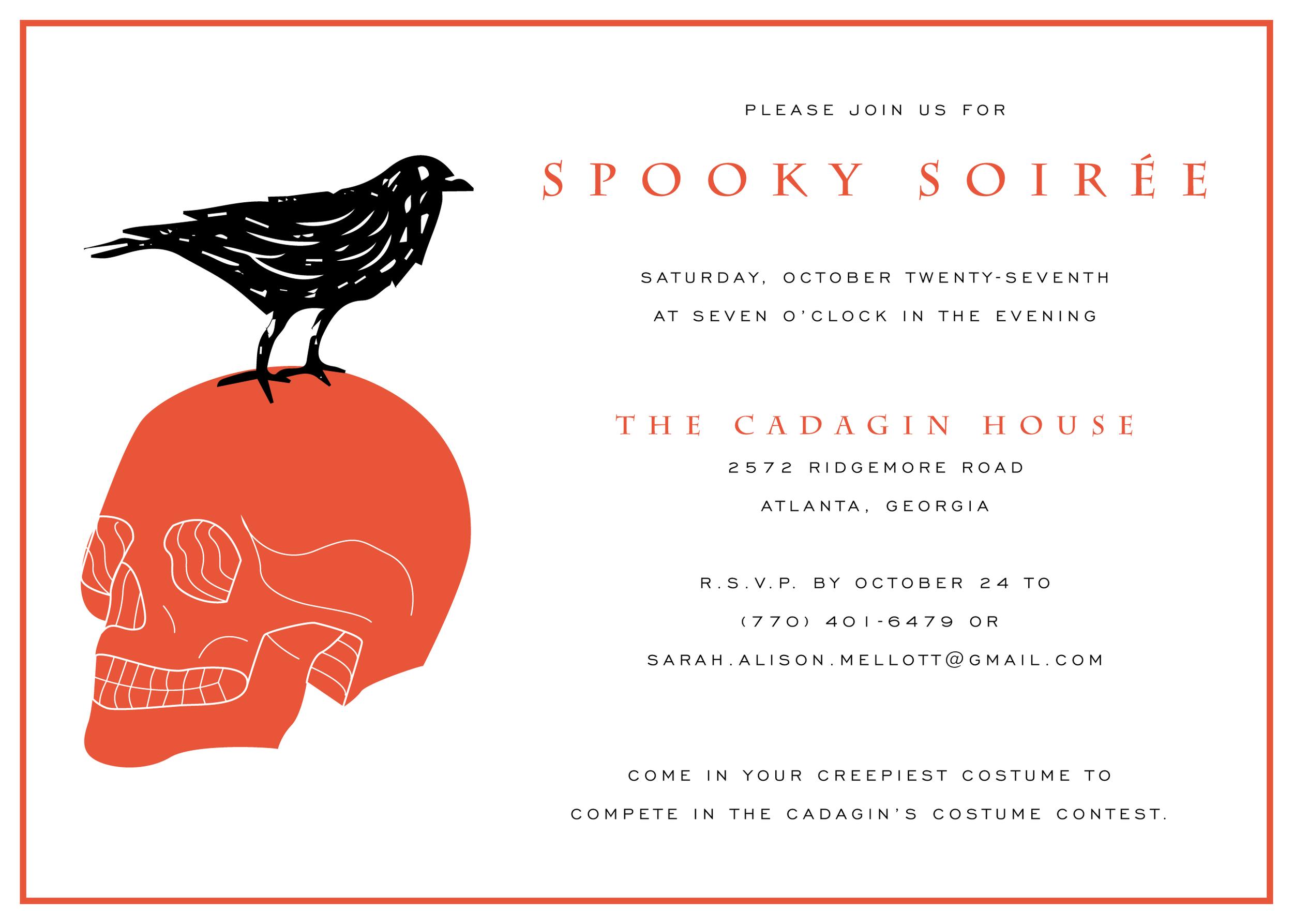 cadagin_halloween_invite.png