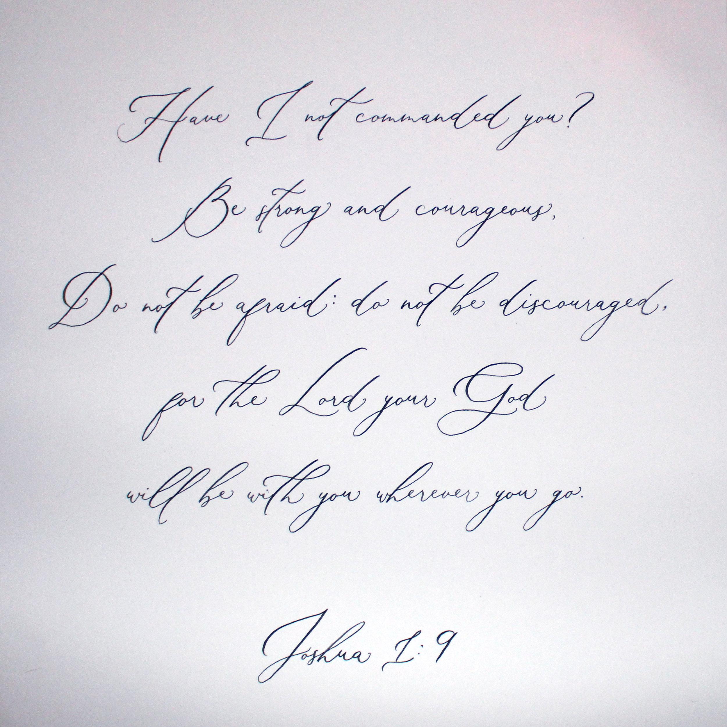 calligraphyverse.jpg