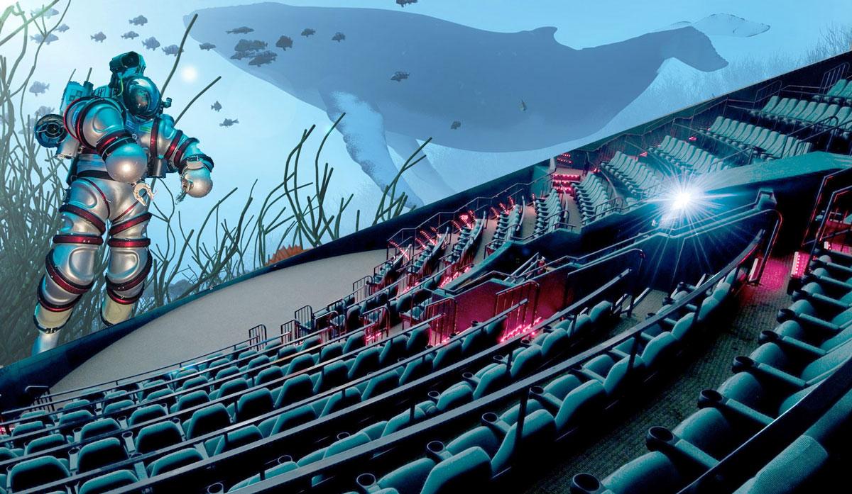 OceanEXP-Viz-Screen.jpg