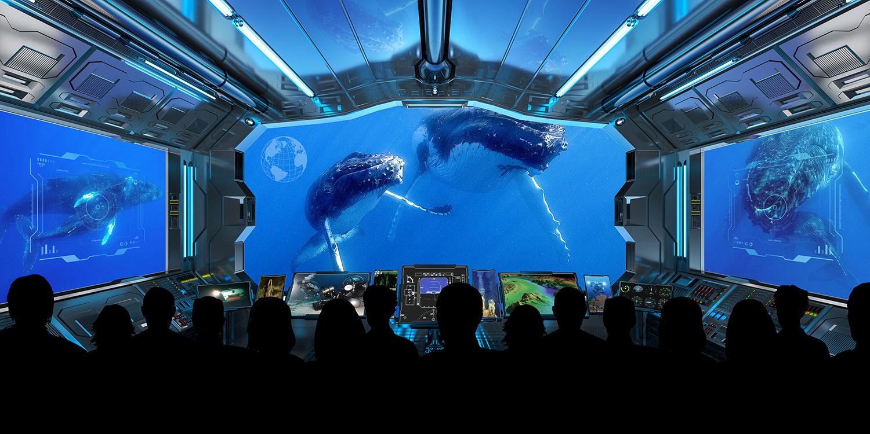 OceanEXP-Viz-Humpback-Experience.jpg