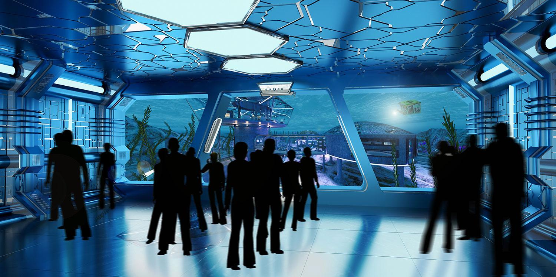 OceanEXP-Viz-Base.jpg