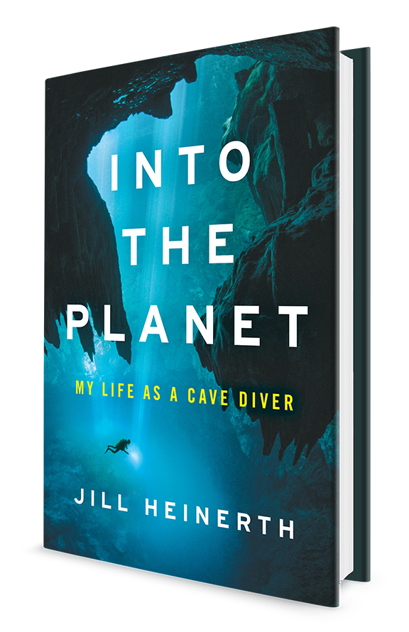 3D_bookshot-Into-the-Planet-small.png