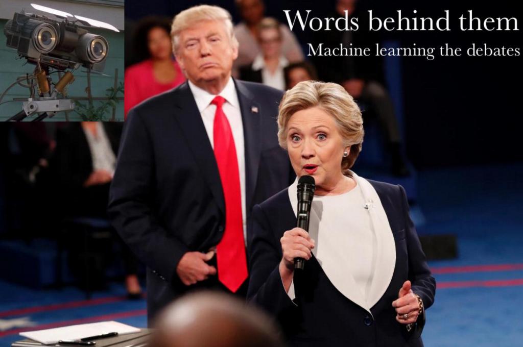 WordsBehindThem.png