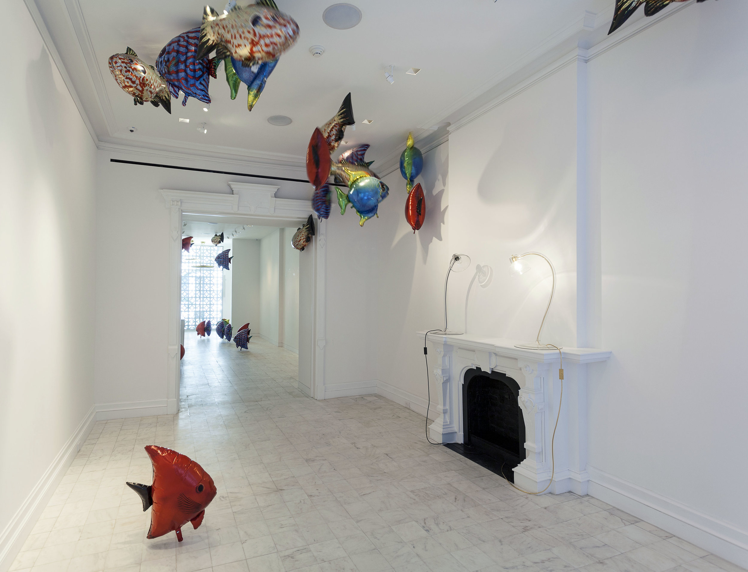2016_Philippe_Parreno_My_Room_Is_Another_Fish_Bowl_PhilippeParreno_GladstoneGallery_PP_BGG16_64th_install_17_4000w.jpg