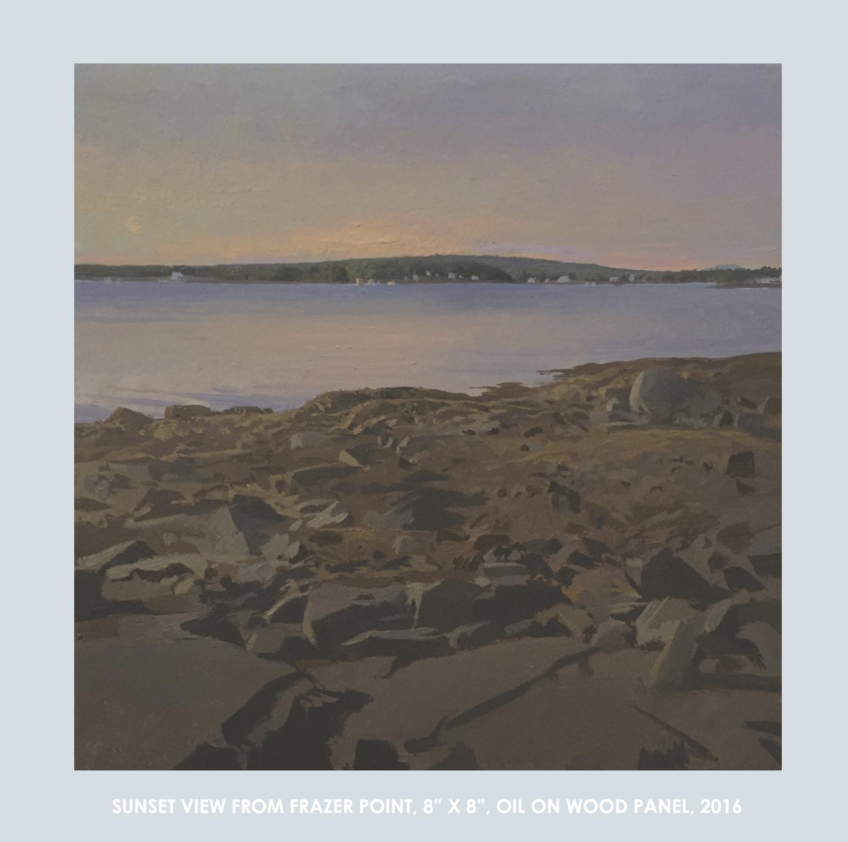 2016 Summer Winter Harbor Collection-Christopher Tietjen-FOR WEB-6.jpg