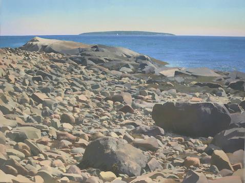 Acadia Rock Beach.jpg