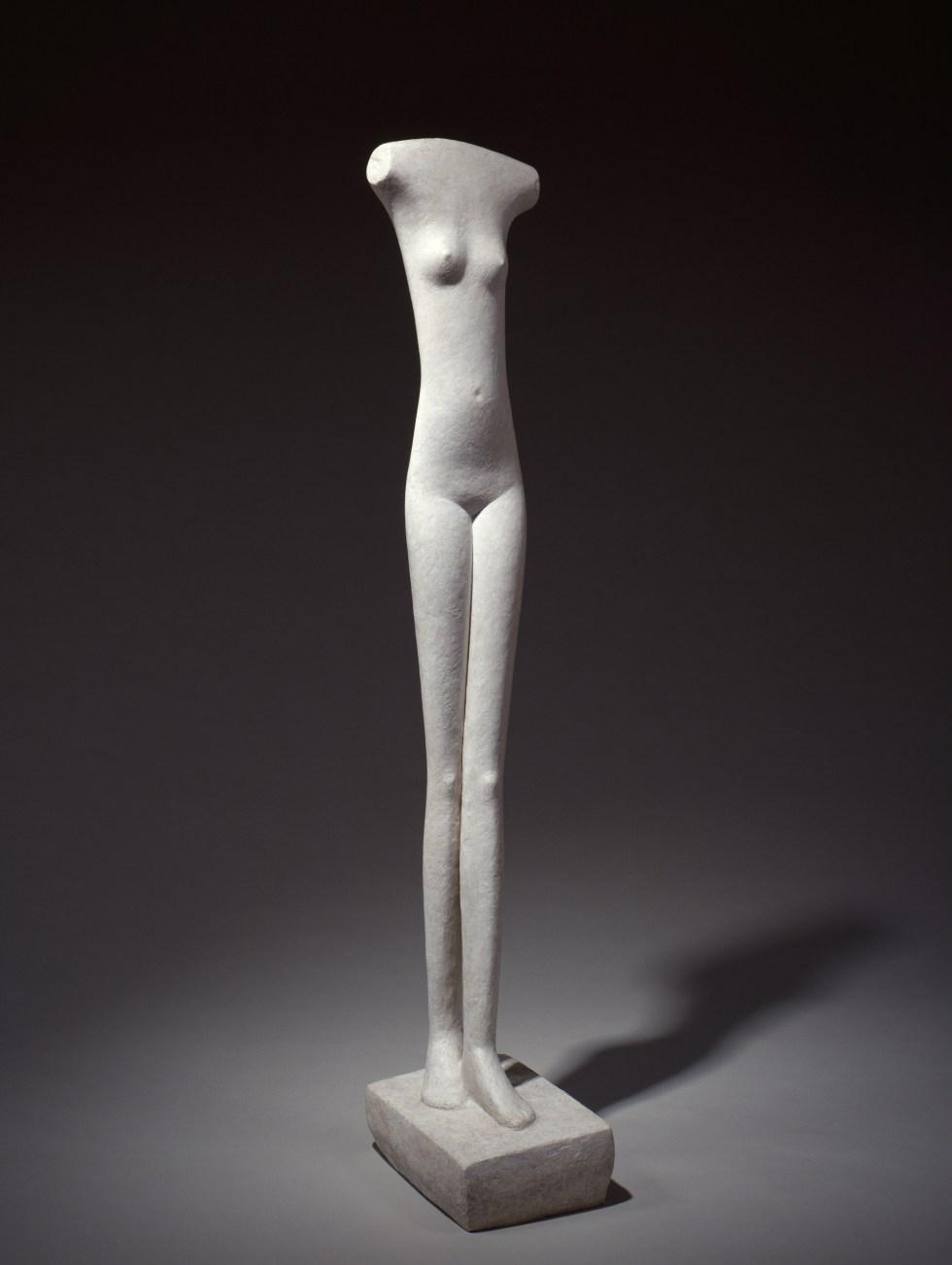Giacometti-3.jpg