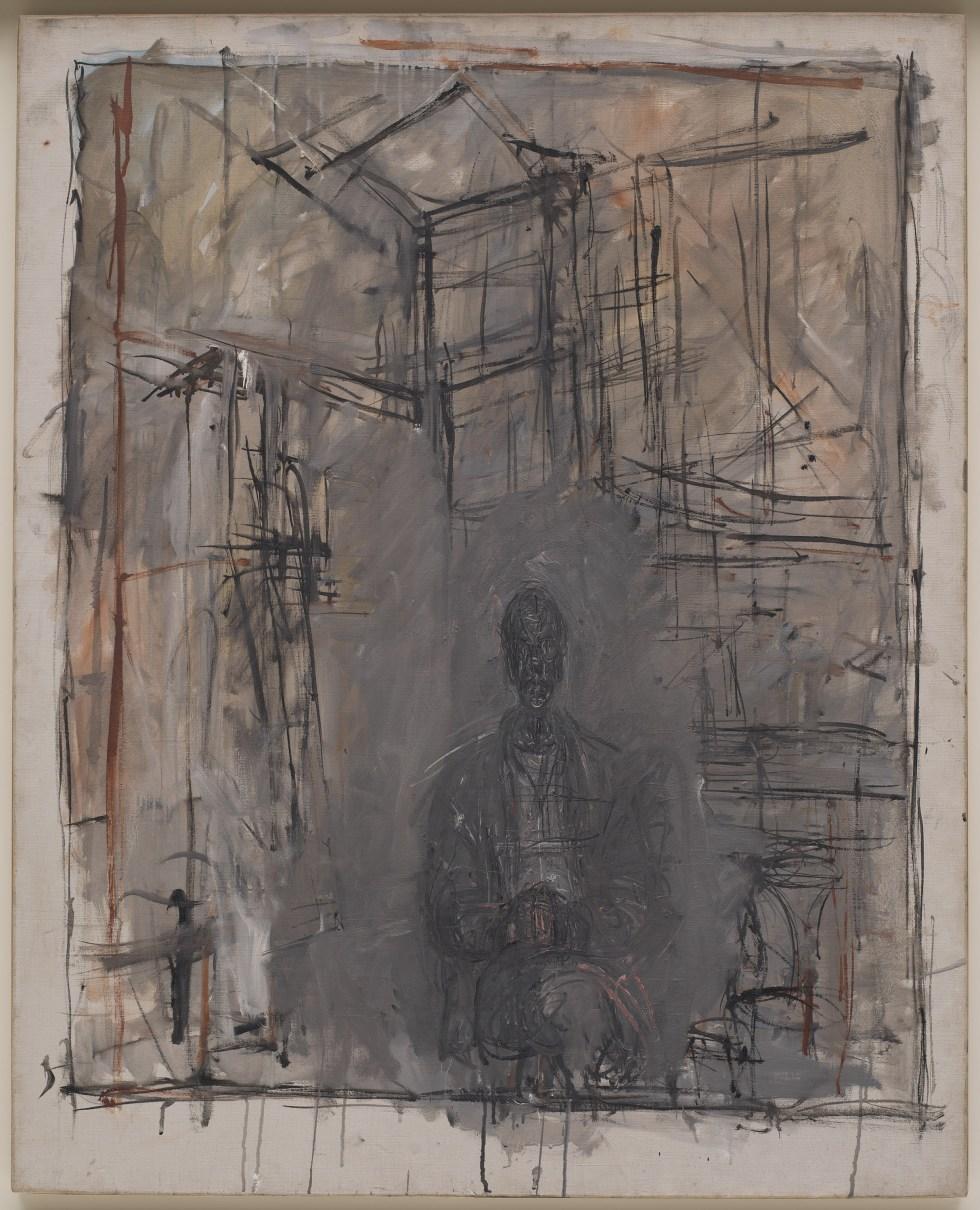 Giacometti-7.jpg