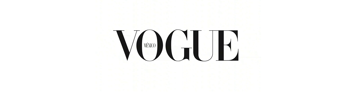 vogue-mx-logo.jpg