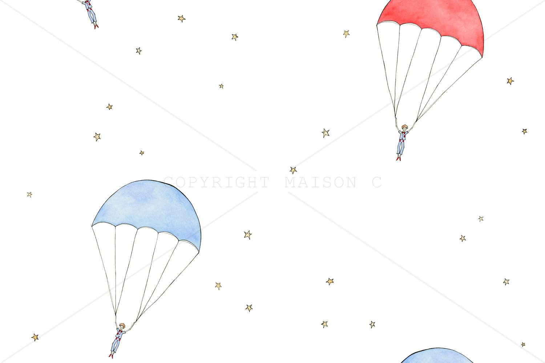 Maison-C-Parachute-Pip-close.jpg