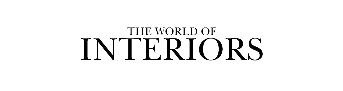 worldofinteriors-logo.jpg
