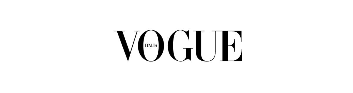 Logo-vogue-italia.jpg