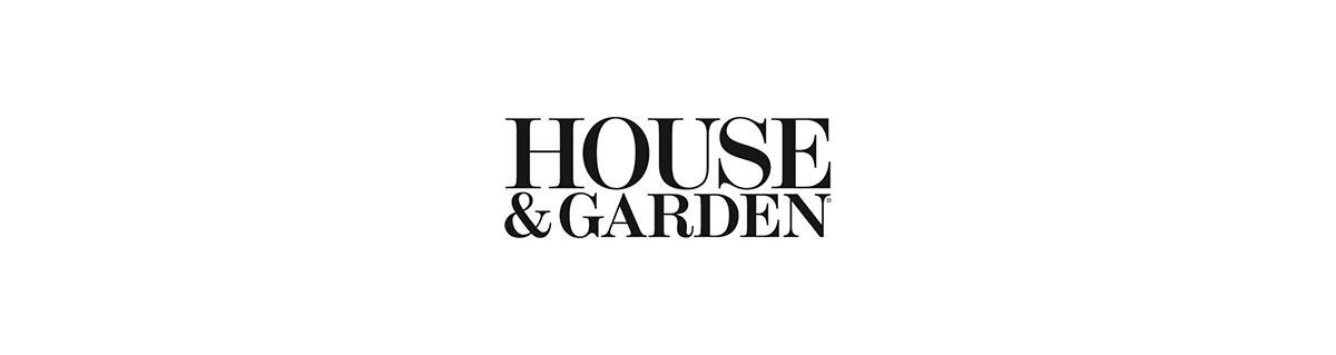 house&garden-logo.jpg