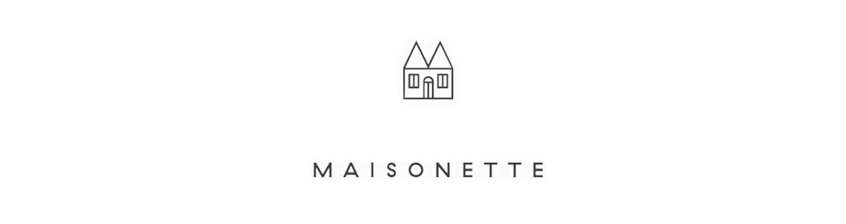maisonette-logo.jpg