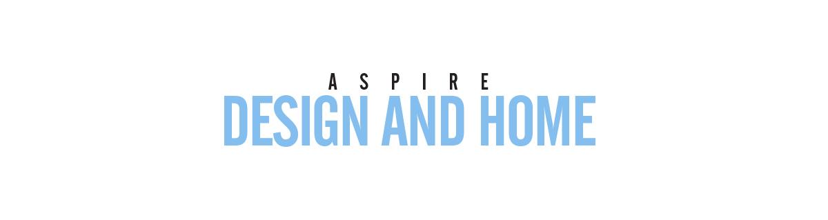Aspire-logo.jpg