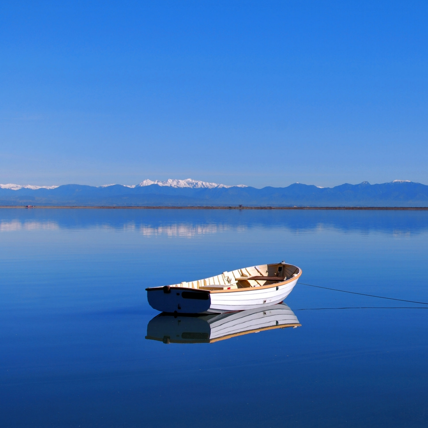 Boat & Jetski Insurance