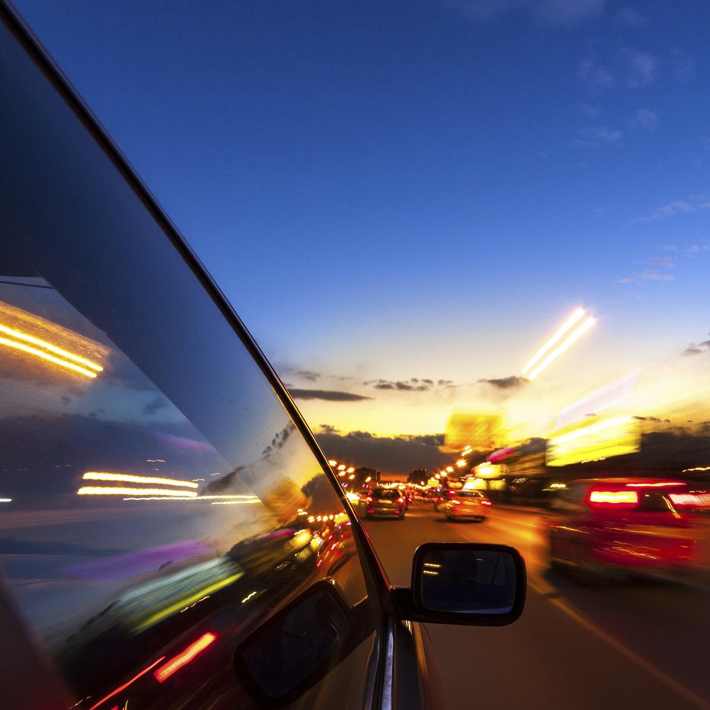 Car & Motorcycle Insurance