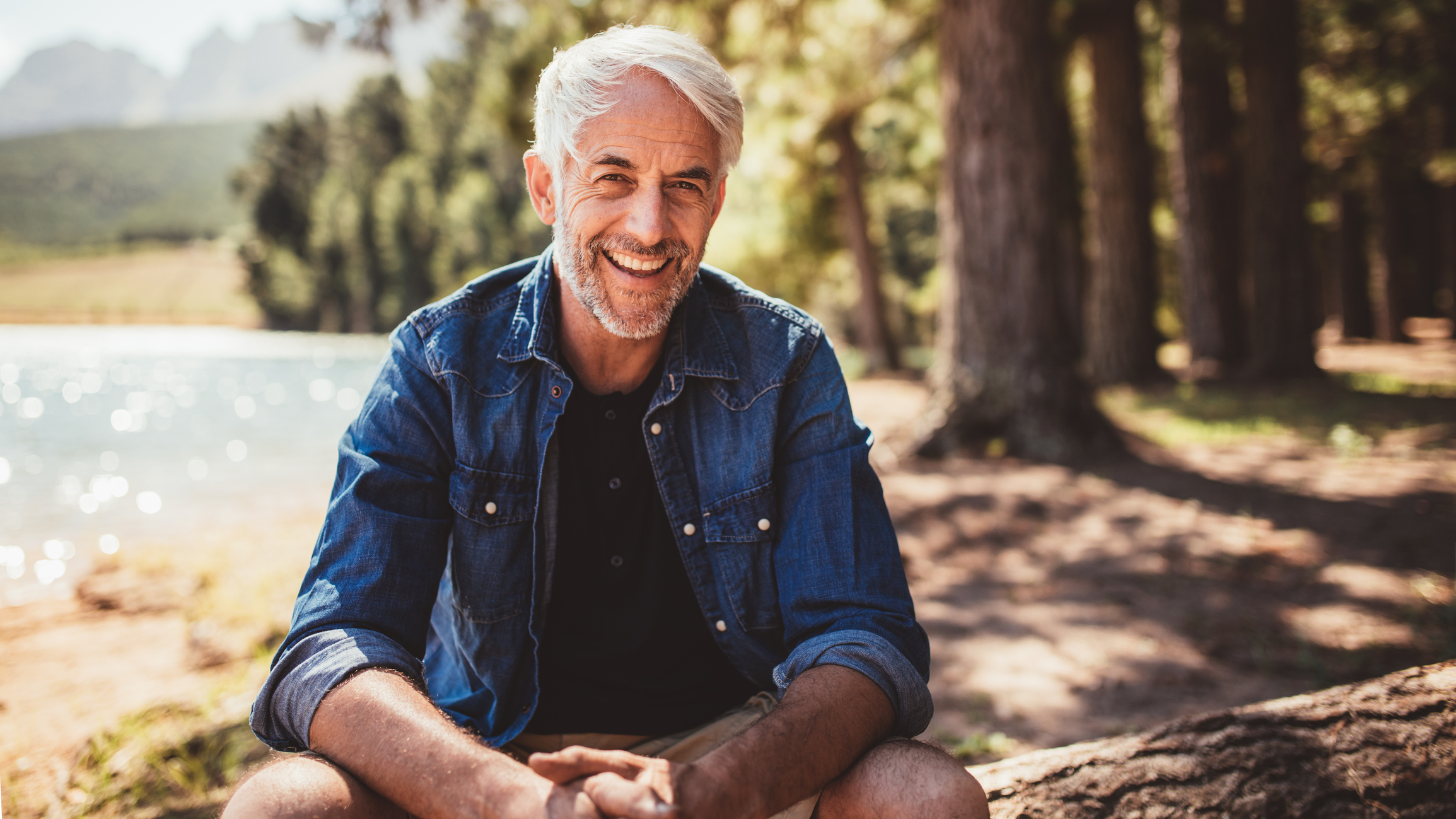 Man up and give prostate cancer the finger - September 2017