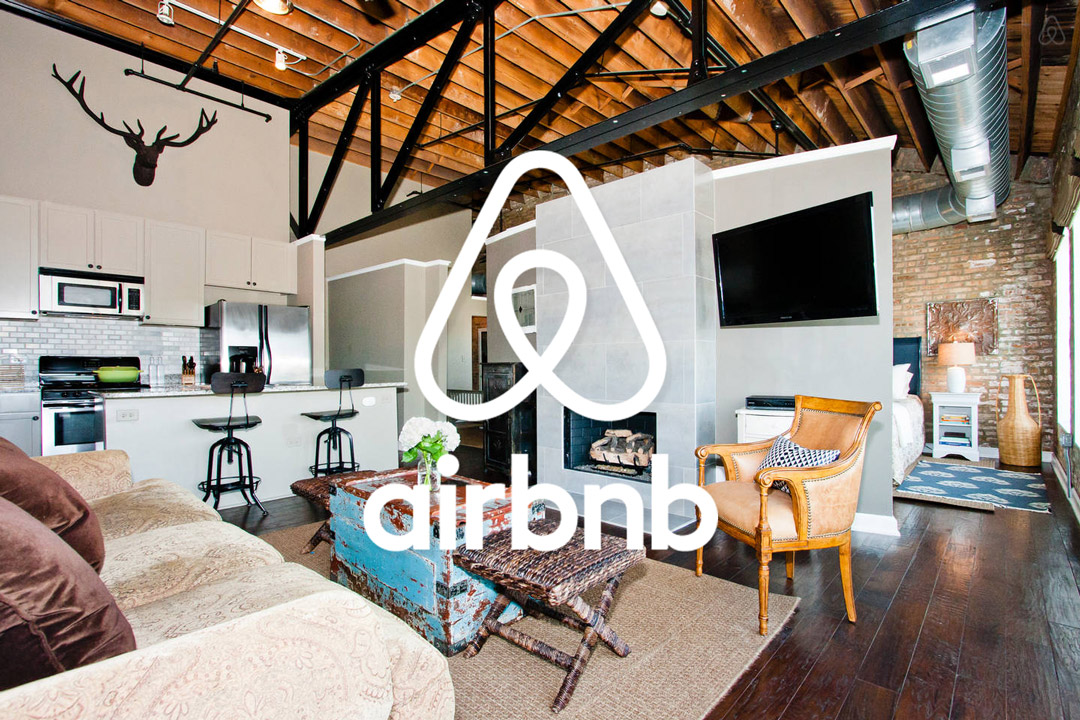 Airbnb & insurance: top tips to make sure you're covered - SEPTEMBER 2017
