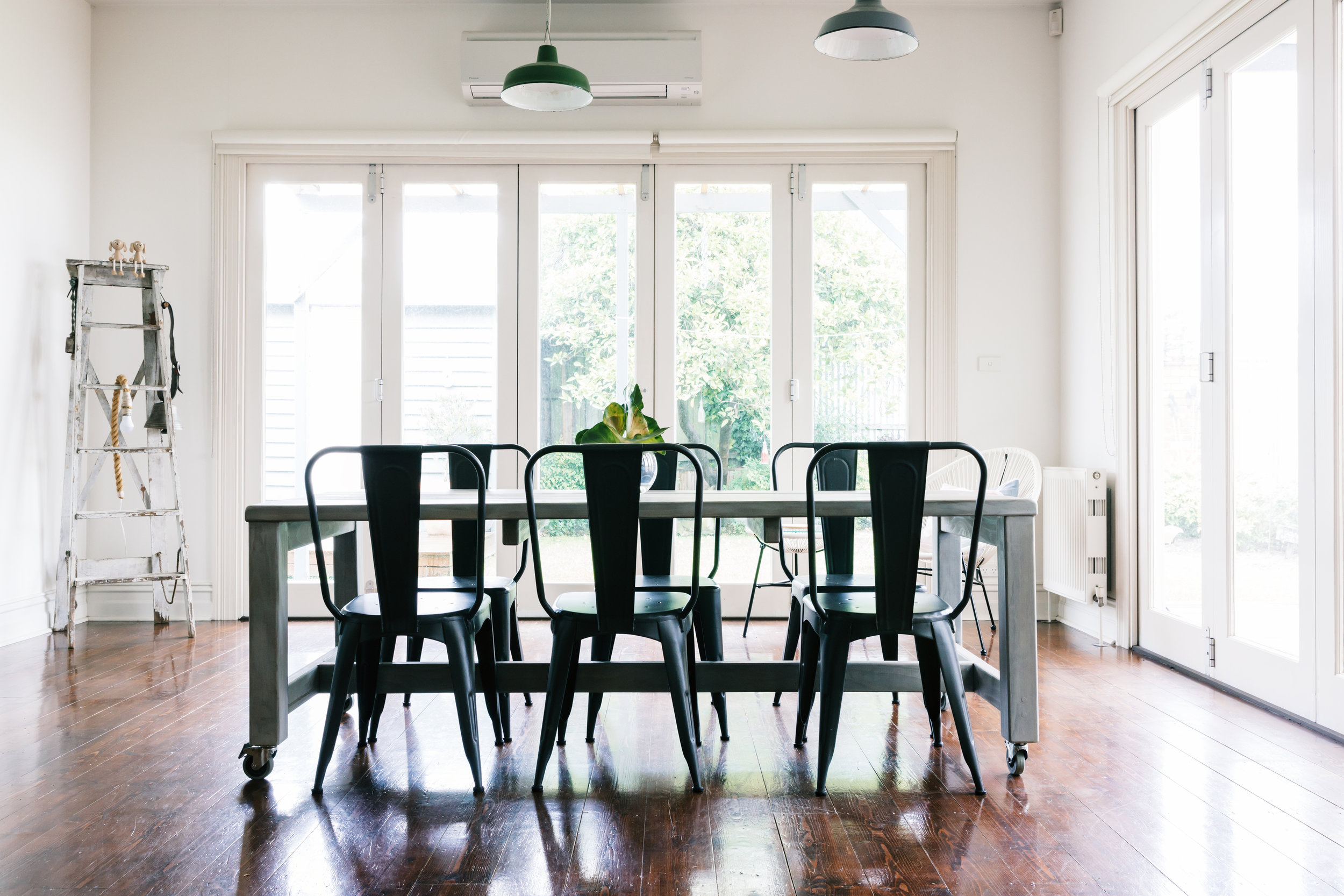 A Financial Planner's guide to saving for a house - October 2017