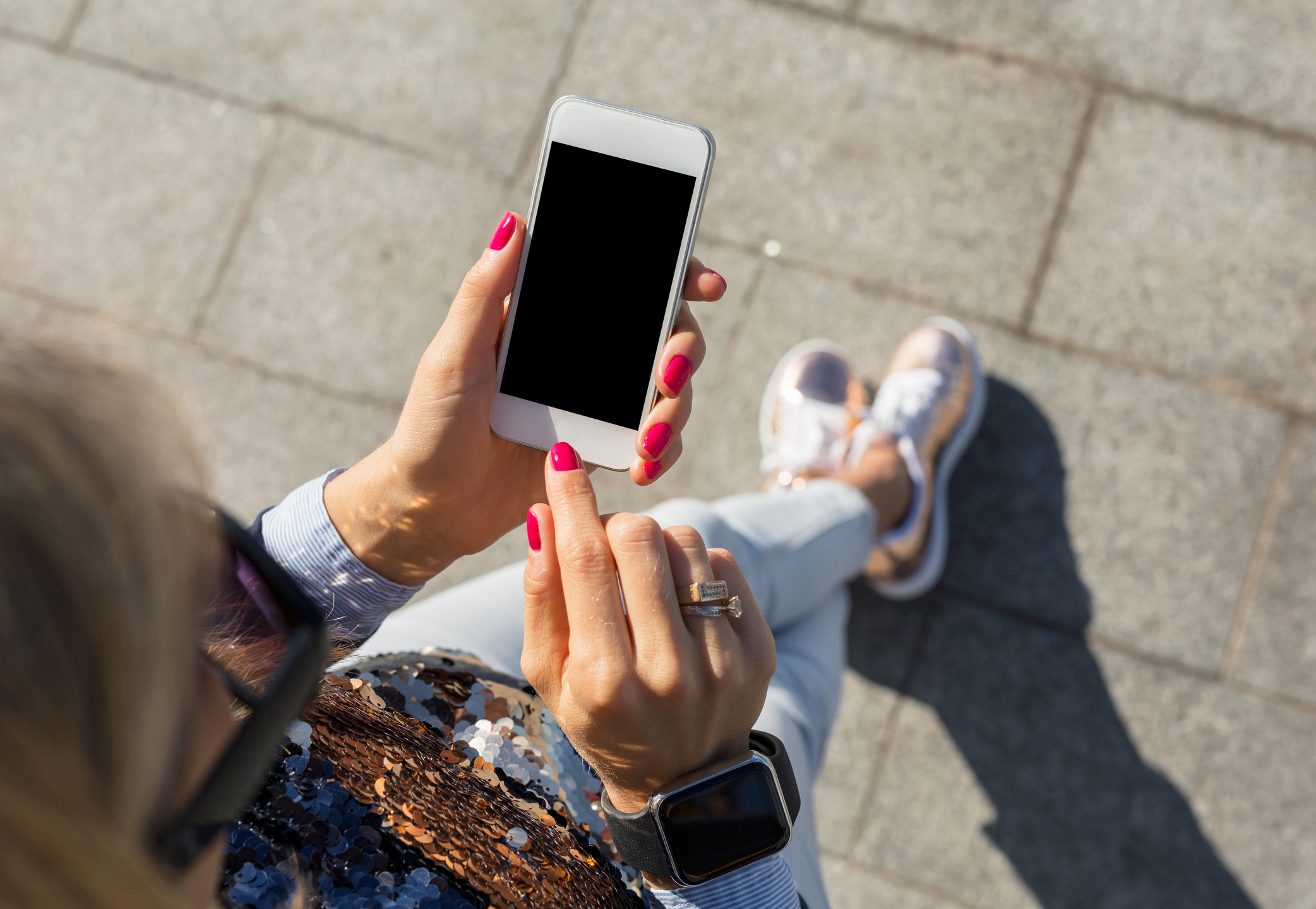 Five things to think about when insuring your device -