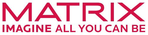 matrix-logo.jpg