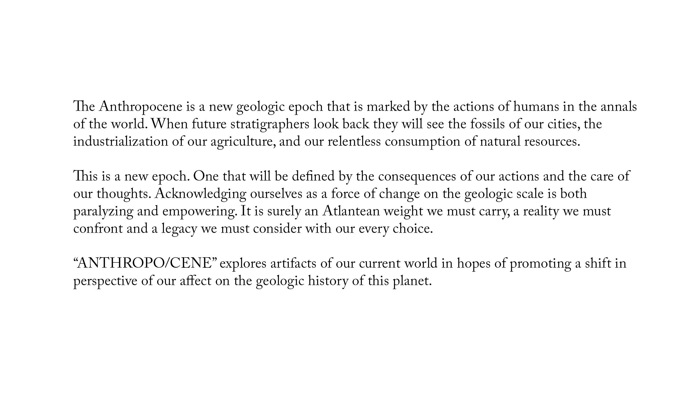 ANTHROPOCENE statement for website.jpg