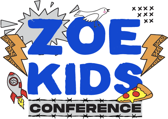 ZOE_KIDS_CONF_LOGO.ai.png