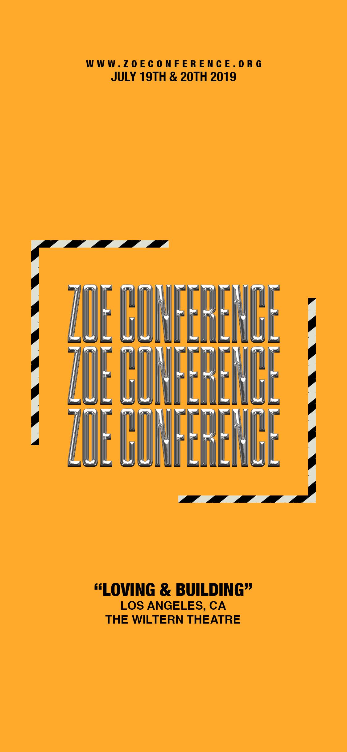 ZOE Conference Wallpaper 2.jpg