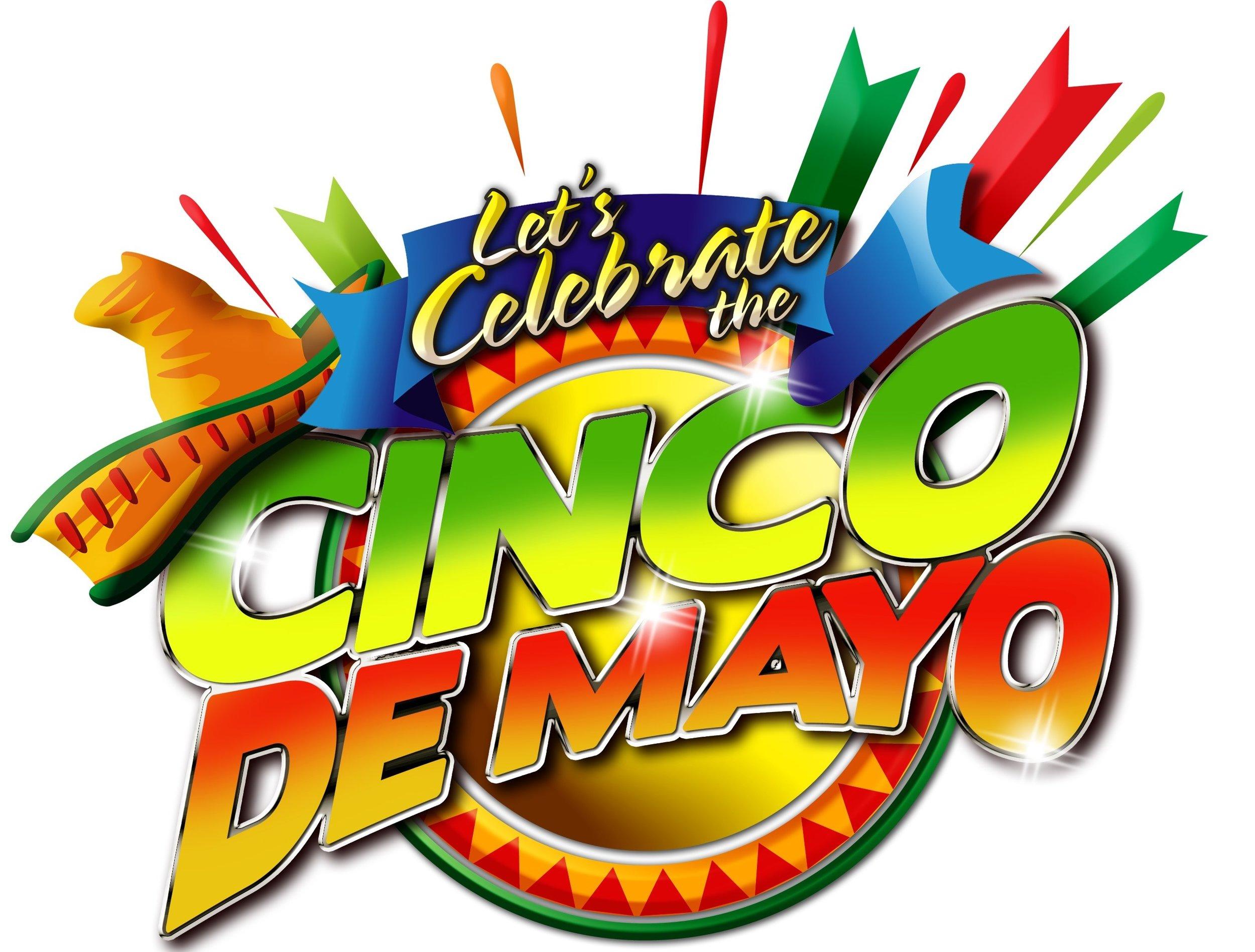 Chico De Mayo -