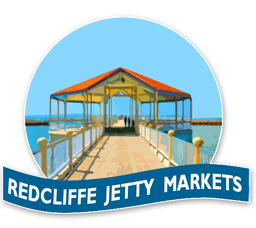redcliffe_jetty-markets.png