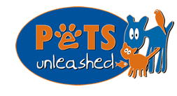 Pets_Unleashed.png