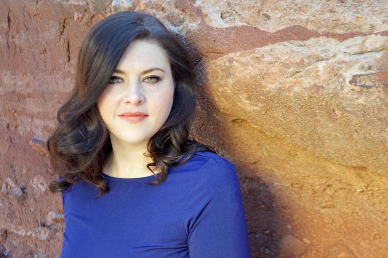 Amanda Jane Alexander news — respiro opera, nyc