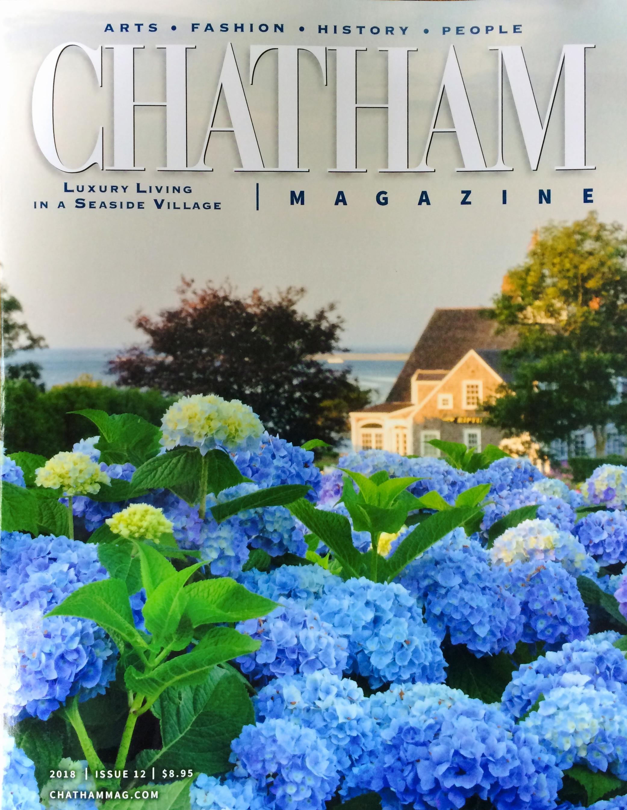 Chatham Mag.jpg