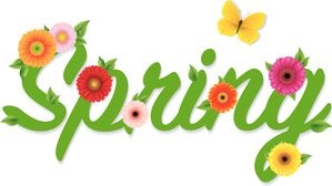 spring-text-with-gradient-mesh-vector-illustration-illustration_csp45533920.jpg