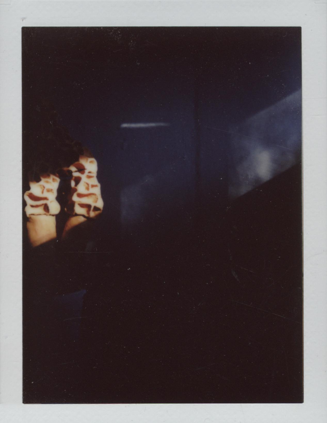 INSTAX studio light.jpg