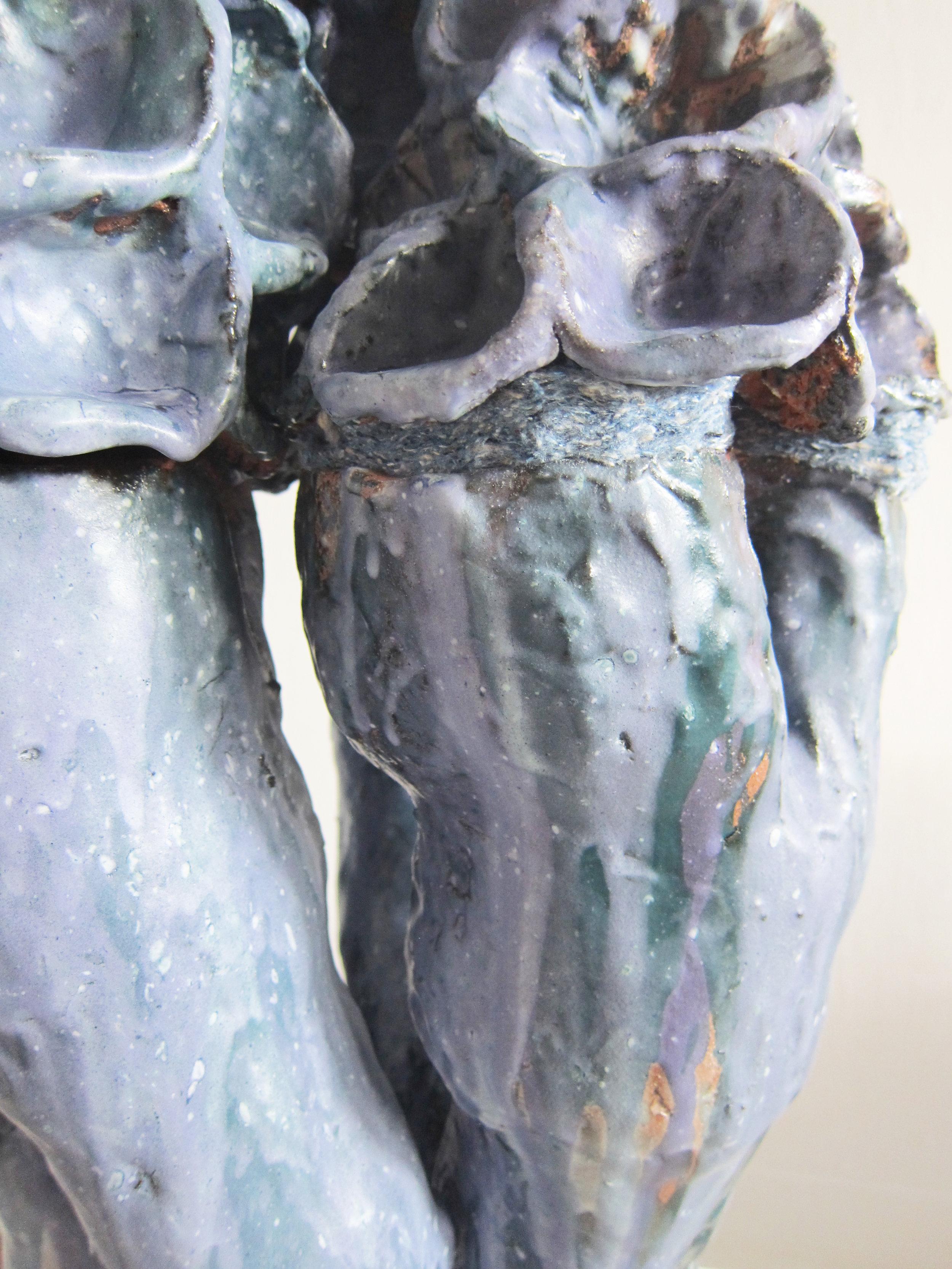 prostheticD2.jpg