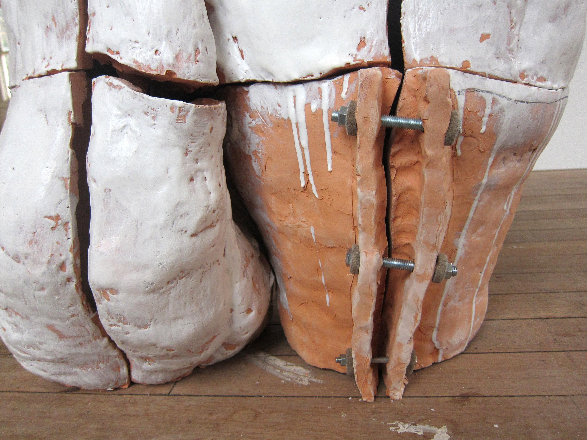 slimevessel3.jpg