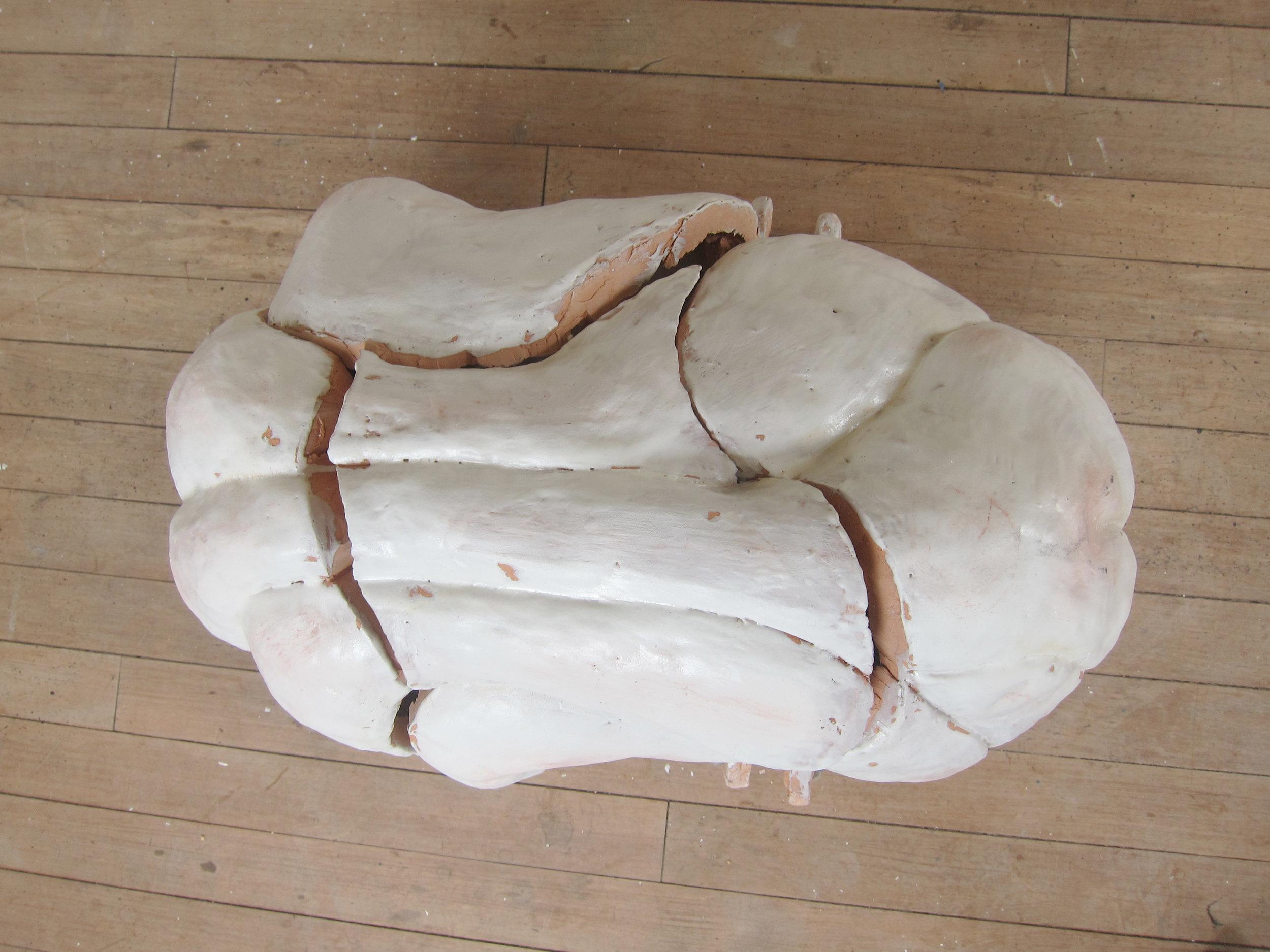 slimevessel6.jpg