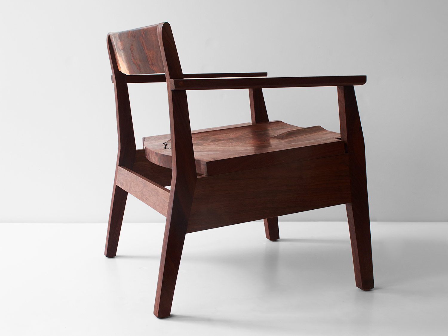 Sawyer Club Chair