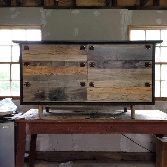 oxi-maple-blackened-ash-dresser.jpg