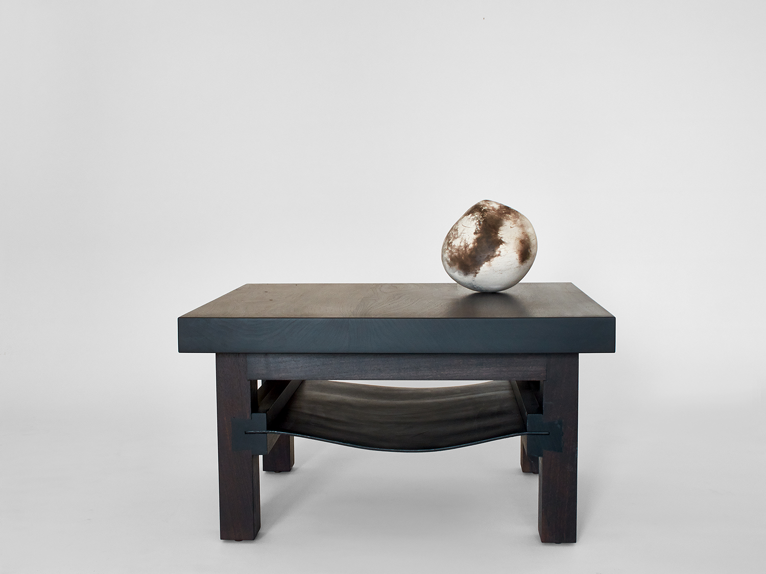 Dovetail Low Table